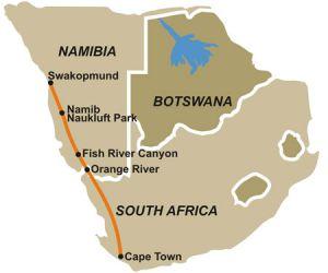africanoverland-201407030922311.jpg