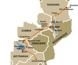 africanoverland-201407300246181.jpg