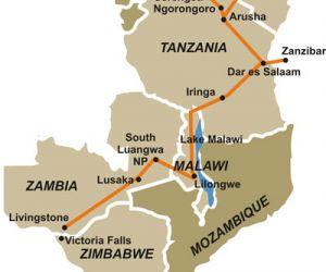 africanoverland-201407300248581.jpg
