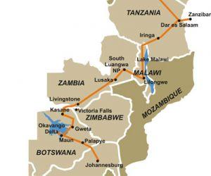 africanoverland-201407300252001.jpg