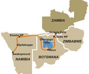 africanoverland-201407300302051.jpg