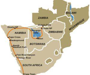 africanoverland-201407300303151.jpg