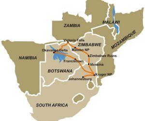 africanoverland-201407300304201.jpg