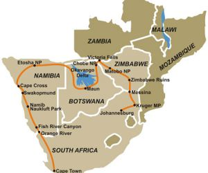 africanoverland-201407300305041.jpg