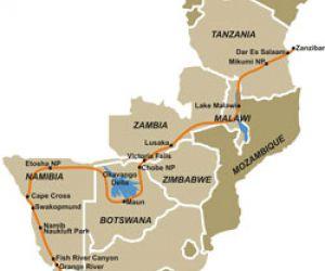 africanoverland-201407300316211.jpg