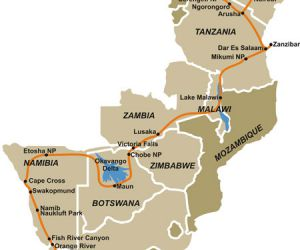 africanoverland-201407300318281.jpg