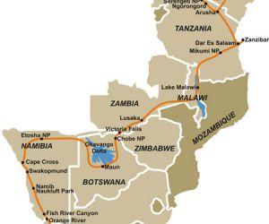 africanoverland-201407300320141.jpg