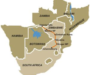 africanoverland-201407300321151.jpg
