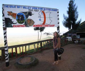 10-Day-Tanzanian-Game-Parks-and-Zanzibar-africanoverland201407091250501.jpg