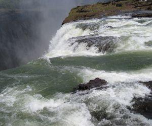 19-Day-Delta-to-Dar-es-Salaam-africanoverland201406270218431.JPG