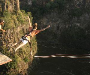 21-Day-Southern-Discoverer-africanoverland201407090109481.jpg