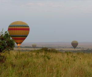 29-Day-Johannesburg-to-Nairobi-africanoverland201406270224591.JPG