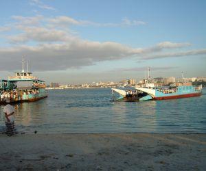 42-Day-Cape-Town-to-Nairobi-africanoverland201407231106131.JPG
