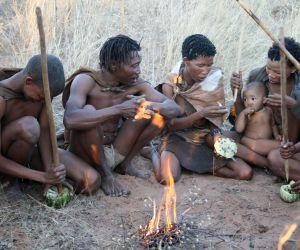 Botswana-africanoverland201407220203321.JPG