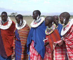 Kenya-africanoverland201407220208471.JPG