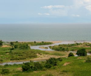 Malawi-africanoverland201407220210041.JPG