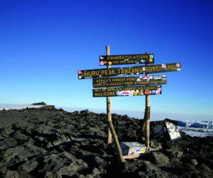 Marangu-Route-201407311042181.jpg