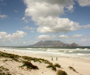 South-Africa-africanoverland201407220215341.JPG