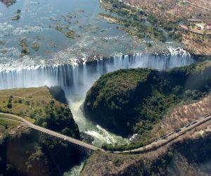 Zambia-africanoverland201407220248541.JPG