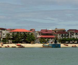Zanzibar-africanoverland201407250225321.JPG