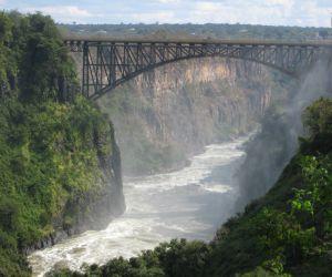 Zimbabwe-africanoverland201407220257531.JPG